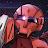 Zeon Zaku avatar image
