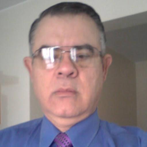 Alberto Rocha - cover