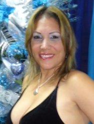 Virgen Diaz