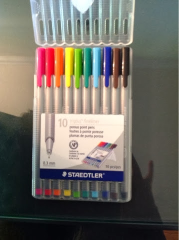http://www.amazon.com/Staedtler-Triplus-Fineliner-color-334SB10/dp/B000RMS238/ref=sr_1_2?ie=UTF8&qid=1388514748&sr=8-2&keywords=triplus+finelines