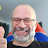 Pierre Longtin avatar image