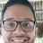 Pablo Bianchi avatar image
