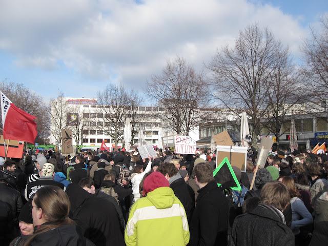 ACTA eunt domus