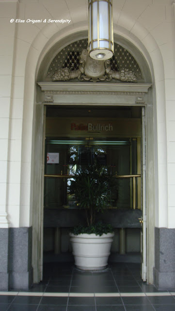 Patio Bullrich, Buenos Aires, Argentina, Elisa N, Blog de Viajes, Lifestyle, Travel