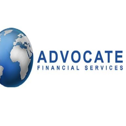 Advocate FinancialServices