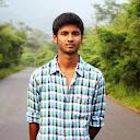 Bhavan Kris