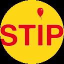 Jasper van Stiphout