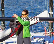 J70 russia team