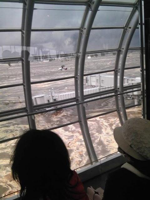 Tsunami – Japão 2011 - As melhores imagens da tragedia... Fotos-do-japao-30