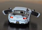 Porche 911 GT3 RSR