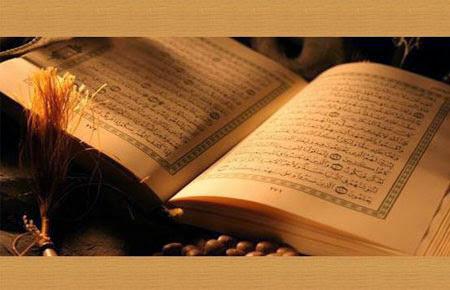 Kisah Suara dari Kuburan Seorang Nenek yang Istiqamah Menghatamkan al-Qur`an