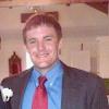 Brandon Kenney