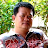 Jaruwit Punya avatar image