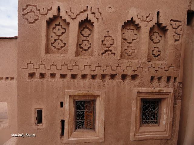marrocos - Marrocos 2012 - O regresso! - Página 5 DSC05707