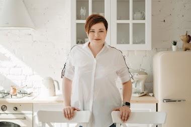 Виктория Щелкова: Любой форум - это всегда люди, которые готовы к изменениям