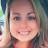Katie Galassi avatar image