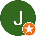 Joe S.,AutoDir