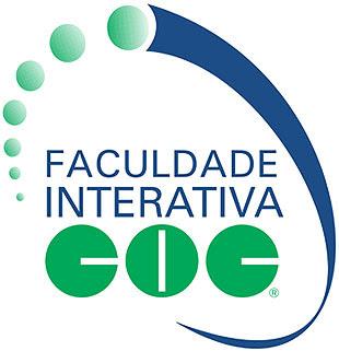 Faculdade Interativa COC