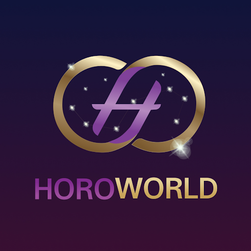 Horoworld horoscope