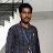 boomi boomi avatar image