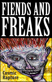 Fiends and Freaks