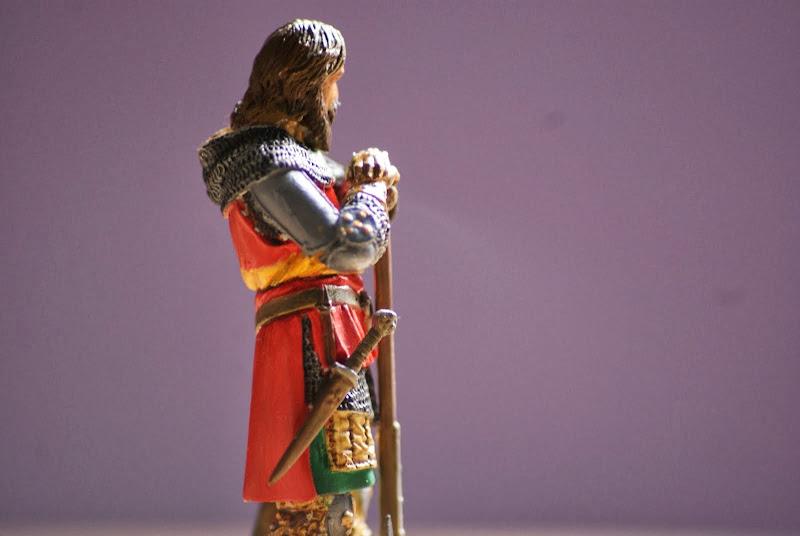 Chevalier Moyen Age DSC02556