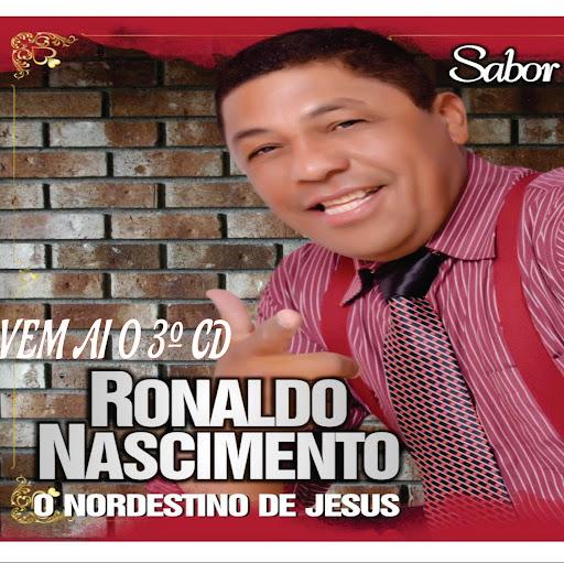 Ronaldo Nascimento