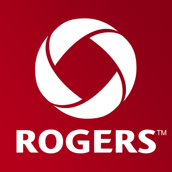 Rogers is the first major Canadian carrier to offer Voice-over-LTE