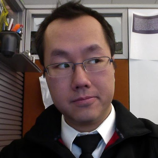 Michael Dao