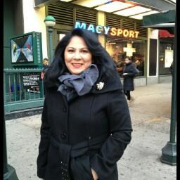 Lisa Lugo Photo 12