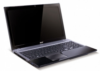 Get Acer Aspire V3-771 Driver software, User Manual