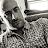Dave R avatar image