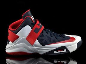 timeline 121018 shoe soldier6 usa 2012 13 Timeline