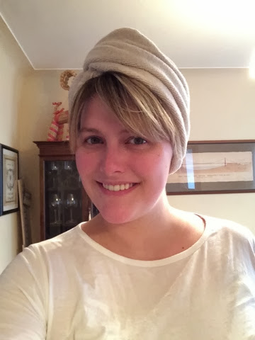 Turban Review Nordic By Nature