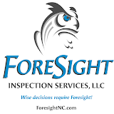 Foresight Inspection Services, LLC