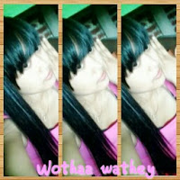 Wati Imut contact information