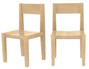delton chair