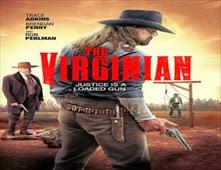 فيلم The Virginian