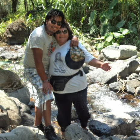Gladys Quezada Photo 2
