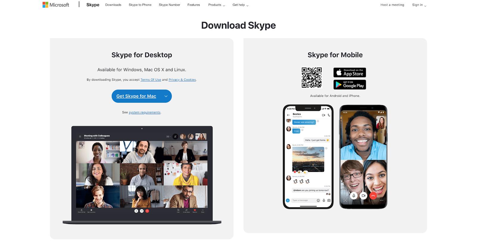 chat-messenger-app