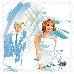 jan07_bryllup%2520%25286%2529.jpg?gl=DK