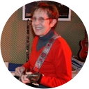 Marie-Luise Steller