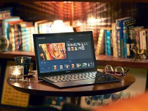 Lý do khiến Sony bán mảng Laptop Vaio
