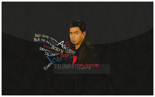 gloc 9 artwork.jpg