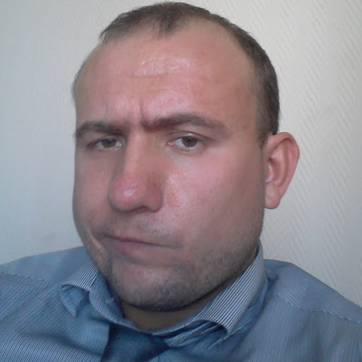 Станислав Липский