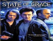 فيلم State of Grace