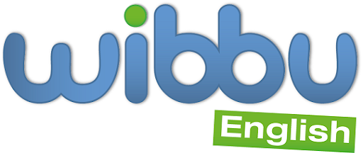 Wibbu