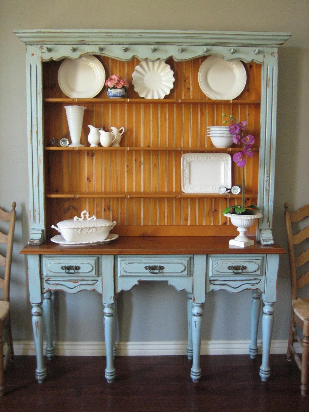 The amazing Beadboard kitchen backsplash farmhouse photo