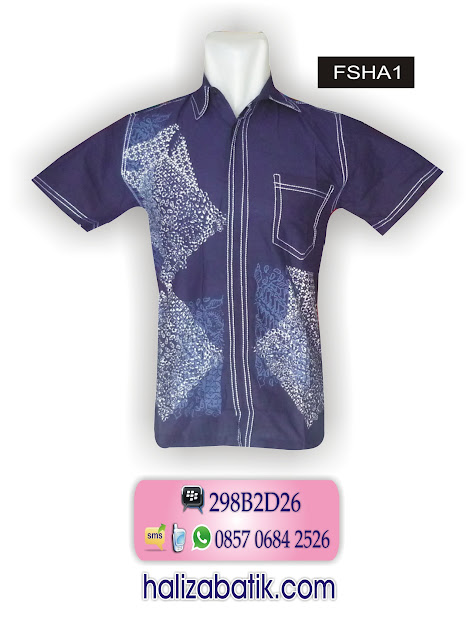 grosir batik pekalongan, Baju Batik, Grosir Baju Batik, Baju Batik Terbaru