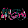All Thingz Girly
